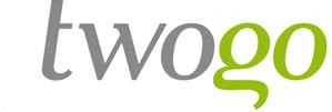 Twogo